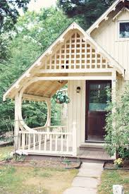 65 best wrap around porches images on pinterest dream houses