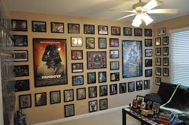 Fully Operational Fandom The Star Wars Collector Within Us All