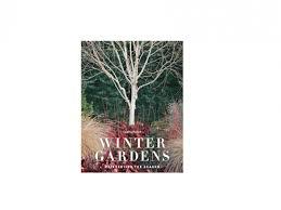 The Armories Winter Garden - landscape u0026 garden books curated collection from gardenista