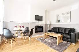 Laminate Flooring Newcastle Upon Tyne Apartment Affordable House Newcastle Upon Tyne Uk Booking Com