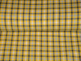 labor day sale homespun fabric sewing fabric cotton fabric