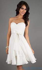 best 25 after wedding dress ideas on pinterest wedding shirts