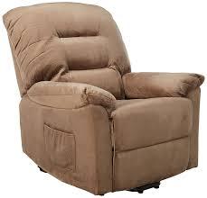 amazon com coaster home furnishings modern transitional power