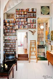 Home Vintage Decor What U0027s On Pinterest Vintage Decor Ideas To Die For
