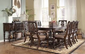 furniture stores kitchener ontario lovely mennonite furniture kitchener images best house designs