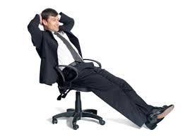 ergonomic reclining office chair best reclining office chair