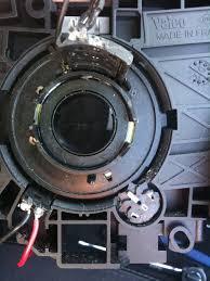 wiring up new horn help cliosport net