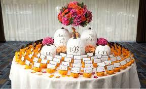 impressive pumpkin wedding ideas wedding pumpkin wedding ideas