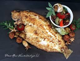 cuisiner une sole limande sole à la plancha coquillages et chipirones au chorizo