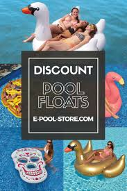 Inflatable Pool Floats by 18 Best Baby And Toddler Pool Floats Images On Pinterest Pool