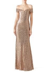 rent the runway prom dresses 18 stunning prom dresses based on carpet trends black