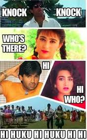 Movie Memes Funny - 19 funniest bollywood memes on the internet