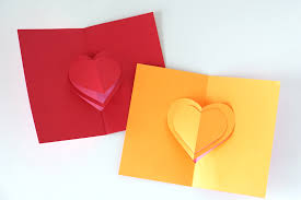 diy pop up cards crafts for pbs parents pbs