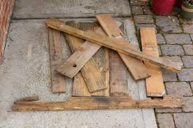 how to upcycle an old pallet into a game 10 tips for