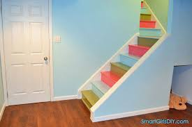 new ideas painted basement stairs with painted basement steps with