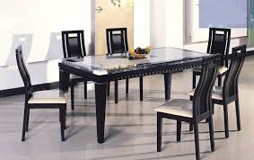 Dining Room Furniture Ebay Marble Top Dining Table Ebay Marble Dining Room Table Sets