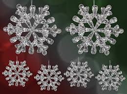 cheap acrylic snowflake find acrylic snowflake deals on line at