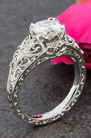 designer rings images best 25 ring designs ideas on diamond rings ring