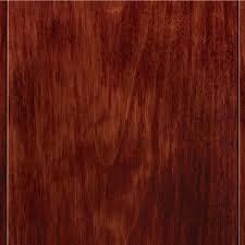 High Gloss Laminate Flooring Reviews Flooring Home Legend Hand Scraped Horizontal Walnut In T X W