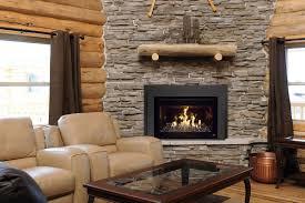 gas fireplaces stars chimney service