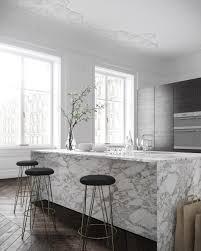 cuisine appartement parisien appartement cuisine talcik demovicova artravel magazine