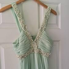 88 off macy u0027s dresses u0026 skirts