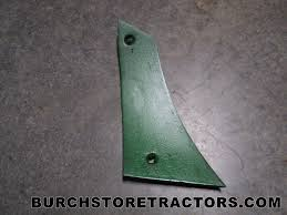 plow parts new used and new old stock u2013 page 2 u2013 burch store