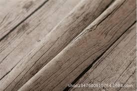 aliexpress com buy 100 150cm nordic tree bark retro cotton