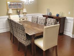 Awesome Diy Dining Room Chairs Photos Amazing Design Ideas Canyus - Diy dining room chairs