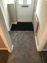 Laminate Flooring Free Fitting Carpet And Floor Fitting Burnley Exploring Flooring