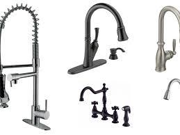 kitchen lowes delta kitchen faucet and 50 moen kitchen sink