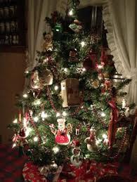 vintage 1983 makit u0026 bakit christmas ornament kit of 12 santa