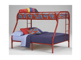 Cheap Bunk Beds With Mattresses Bunk Beds Bunk Bed With Mattress Bundle American Freight