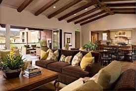 Irvine One Bedroom Apartment by 100 Kb Home Design Studio Irvine Cbh Homes Monterey 2100