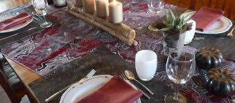 chambre et table d hote en alsace la table d hôtes la renardière chambres d hôtes en alsace