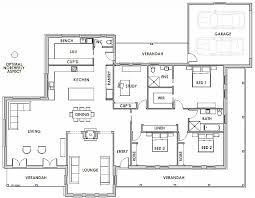 energy saving house plans house plan fresh energy efficient craftsman house plans energy