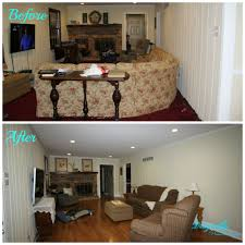 interior design home staging jobs home staging in columbus nj dragonfly home designs