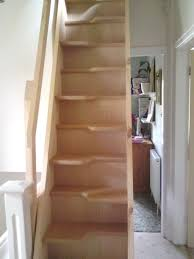 Staircase Ideas For Small Spaces Decoration Staircases Ideas Interior Furniture Chic Small Space