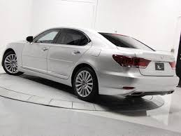 2014 lexus 460 ls 2014 lexus ls 460 l awd ultra pkg advanced pre collision pkg