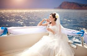 wedding dress cleaning and boxing wedding dress cleaning clear cleaners