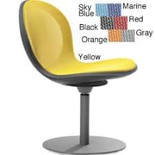 Net Chair Orange Office Chairs U0026 Accessories Shop The Best Deals For Nov
