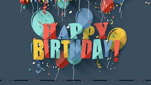 blinking birthday cards alanarasbach com