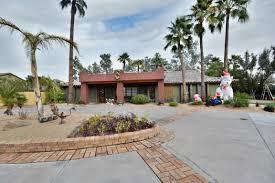 rv garage homes homes for sale with rv garage phoenix az phoenix az real estate
