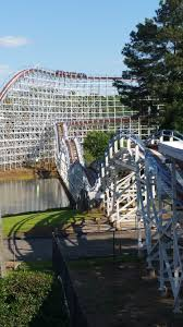 Can I Use My Six Flags Season Pass Anywhere Off The Tracks Reviews