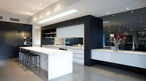 Home Interior Design Melbourne Nifty Modern Kitchen Designs Melbourne H59 About Home Design