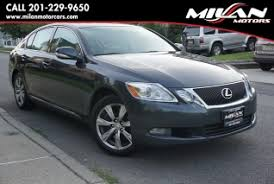 buy used lexus gs 350 used lexus gs 350 for sale search 1 592 used gs 350 listings
