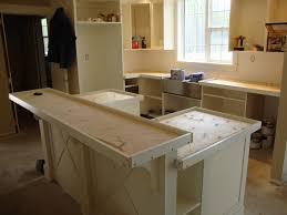 Design For Bar Countertop Ideas Bar Designs Table Top Ideas Magnificent Home Dma Homes 46660
