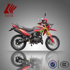 List Manufacturers Of 125cc Motocross Bikes For Sale Buy 125cc