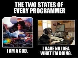 Designer Meme - 5 memes every web designer can relate to hook agency