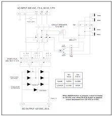 motorized variable transformer controlled power supply p n